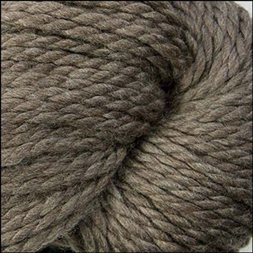 Cascade Yarns - 128 Superwash Merino Wool - 862 Walnut Heather