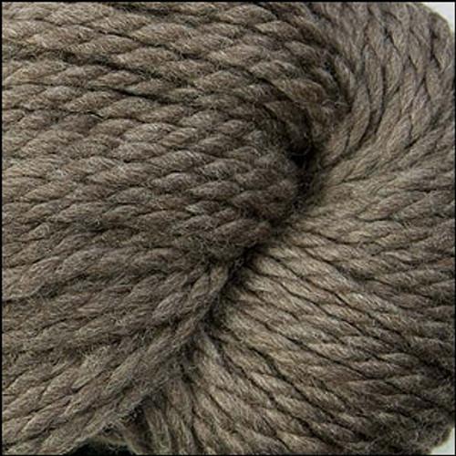 Cascade Yarns - 128 Superwash Merino Wool - 862 Walnut Heather
