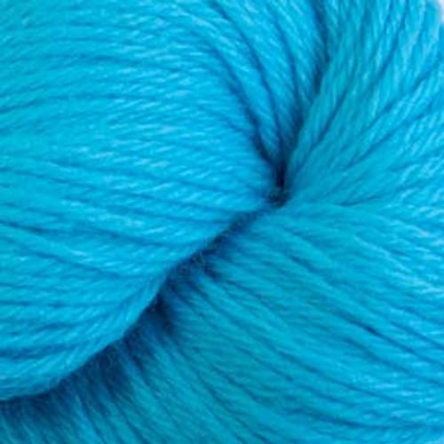Cascade 220 Yarn - 100% Peruvian Wool - 8951 Aqua