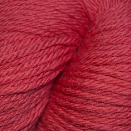 Cascade 220 Yarn - 100% Peruvian Wool - 9610 Azalea