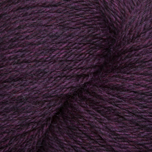 Cascade 220 Yarn - 100% Peruvian Wool - 9642 Crushed Grapes