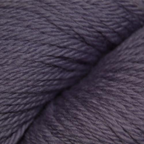Cascade 220 Yarn - 100% Peruvian Wool - 9614 Dusk