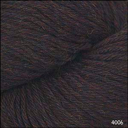 Cascade 220 Yarn - 100% Peruvian Wool - 4006 Galaxy