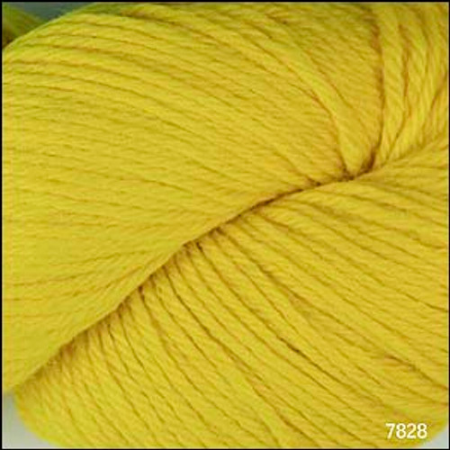 Cascade 220 Neon Yellow 7828