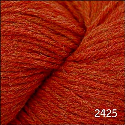 Cascade 220 Yarn - 100% Peruvian Wool - 2425 Provence