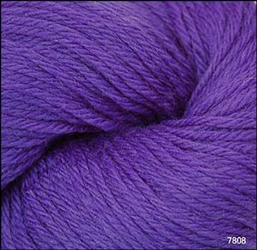 Cascade 220 Purple Hyacinth 7808