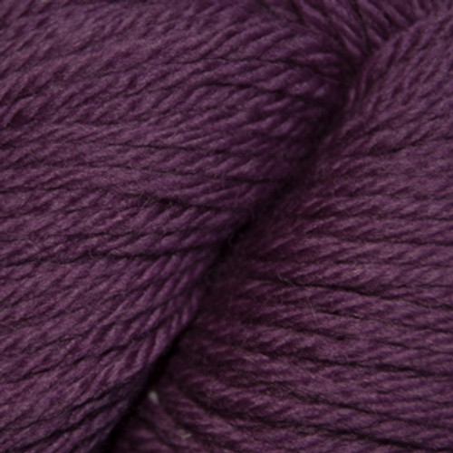 Cascade 220 Purple Orchid 9612