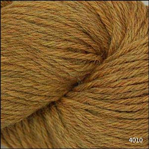 Cascade 220 Yarn - 100% Peruvian Wool - 4010 Straw
