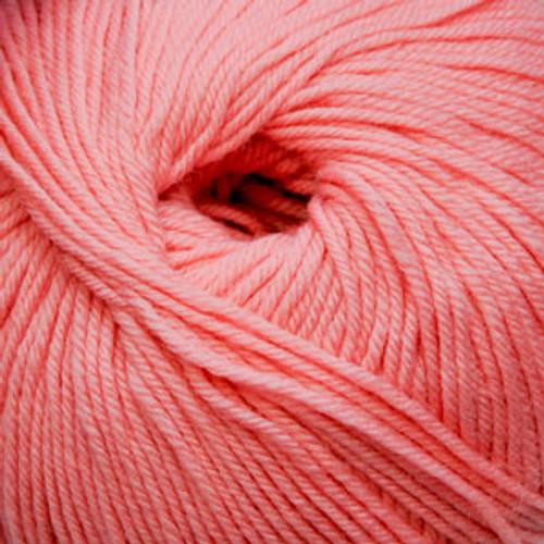 Cascade 220 Superwash Wool Yarn - 1940 Peach