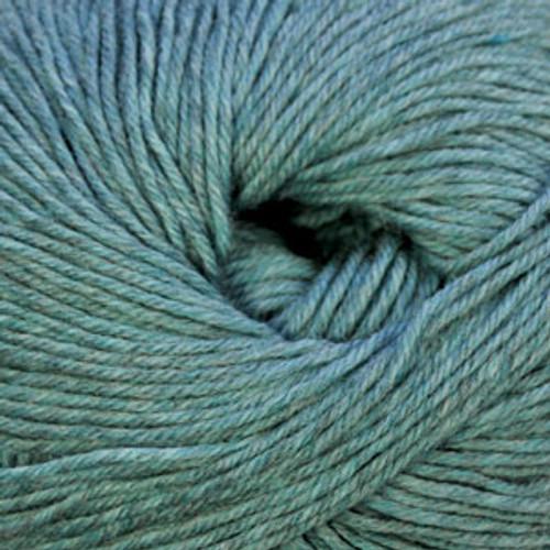Cascade 220 Superwash Wool Yarn - 1910 Summer Sky Heather