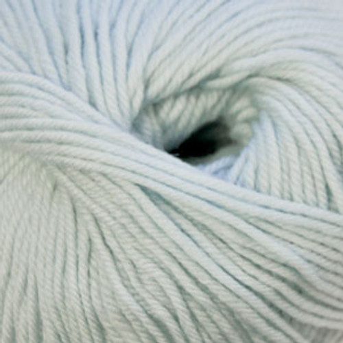 Cascade 220 Superwash Wool Yarn - 1914 Alaska Sky