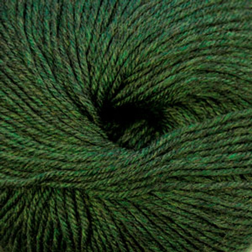 Cascade 220 Superwash Wool Yarn - 1918 Shire