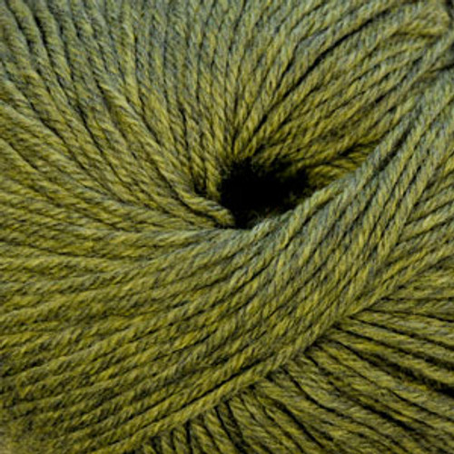 Cascade 220 Superwash Wool Yarn - 1919 Turtle