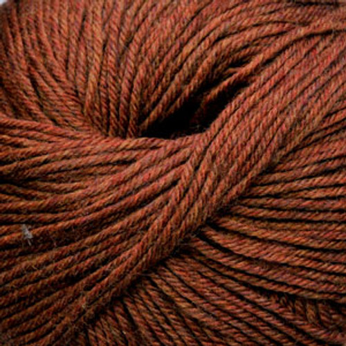 Cascade 220 Superwash Wool Yarn - 1920 Pumpkin Spice