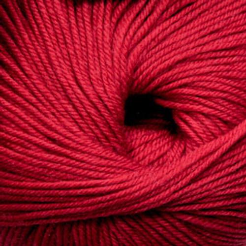 Cascade 220 Superwash Wool Yarn - 1921 Persimmon