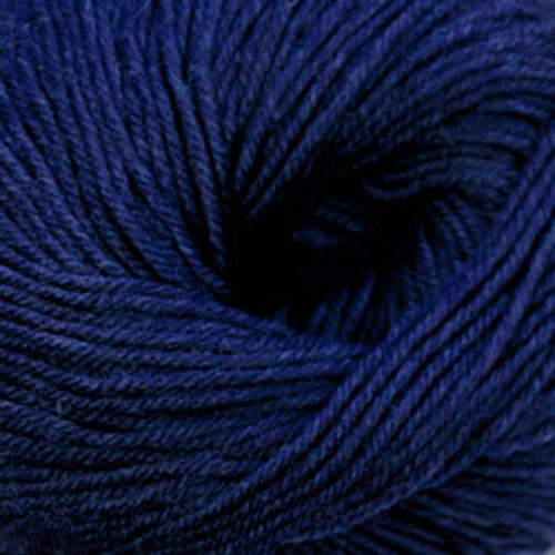 Cascade 220 Superwash Wool Yarn - 1924 Midnight Heather