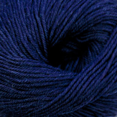 Cascade 220 Superwash Wool Yarn - 1924 Midnight Heather