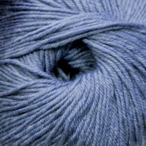 Cascade 220 Superwash Wool Yarn - 1944 Westpoint Blue