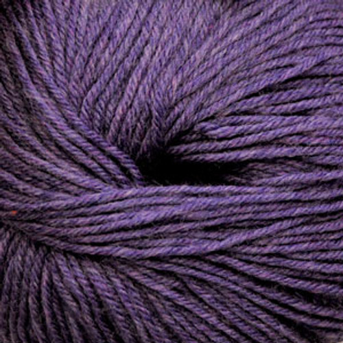 Cascade 220 Superwash Wool Yarn - 1948 Mystic Purple