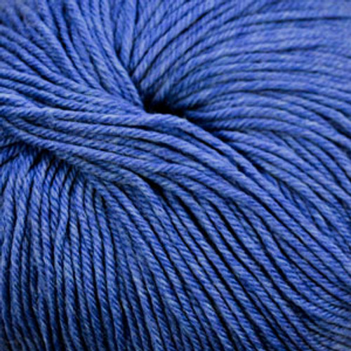 Cascade 220 Superwash Wool Yarn - 1951 Sapphire Heather