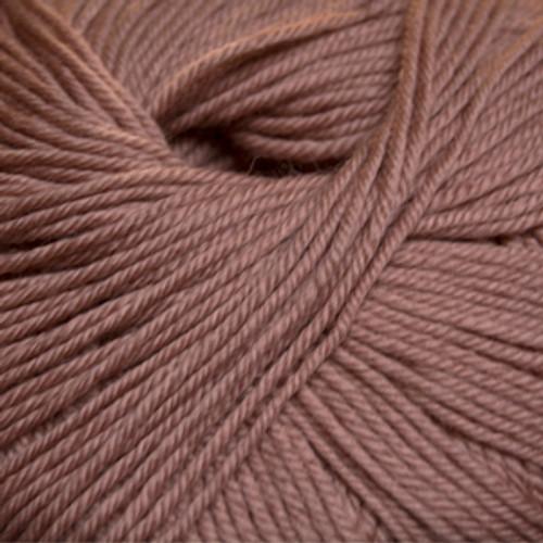 Cascade 220 Superwash Wool Yarn - 229 Ash Rose