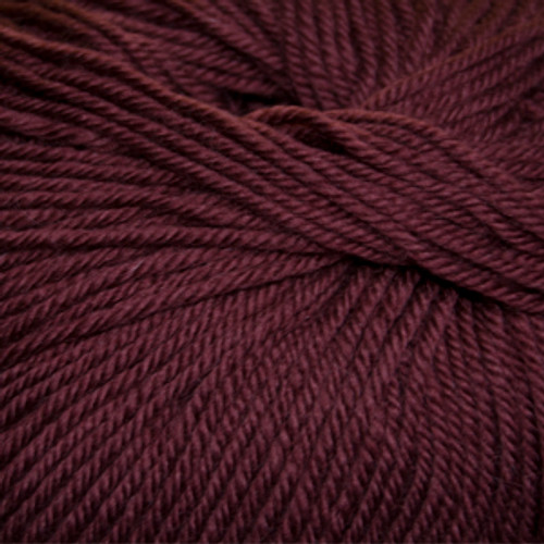 Cascade 220 Superwash Wool Yarn - 230 Port