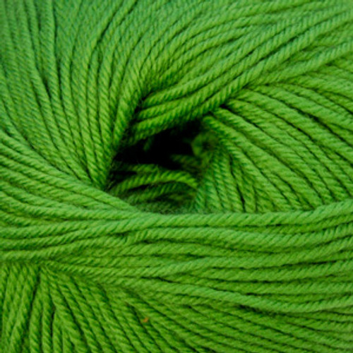 Cascade 220 Superwash Wool Yarn - 802 Green Apple