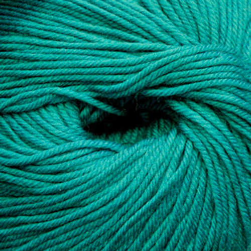 Cascade 220 Superwash - 810 Teal
