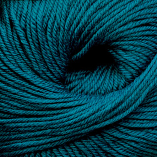 Cascade 220 Superwash - 811 Como Blue