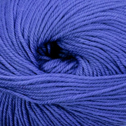 Cascade 220 Superwash - 814 Hyacinth