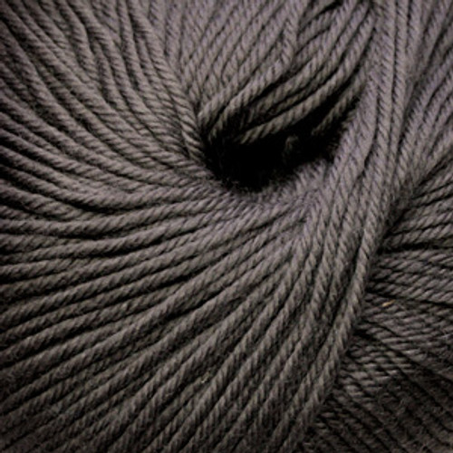 Cascade 220 Superwash Wool Yarn - 816 Grey