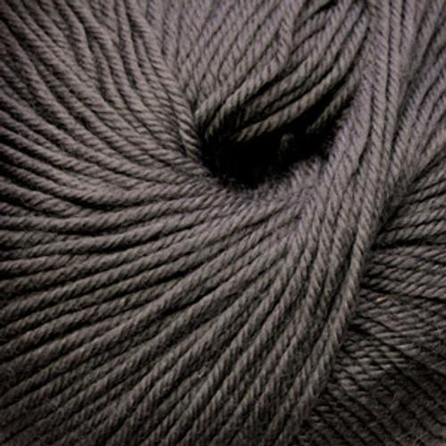 Cascade 220 Superwash Wool Yarn - 816 Grey