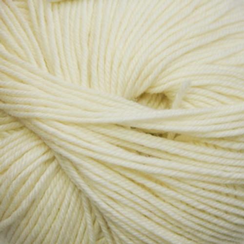 Cascade 220 Superwash Wool Yarn - 817 Aran