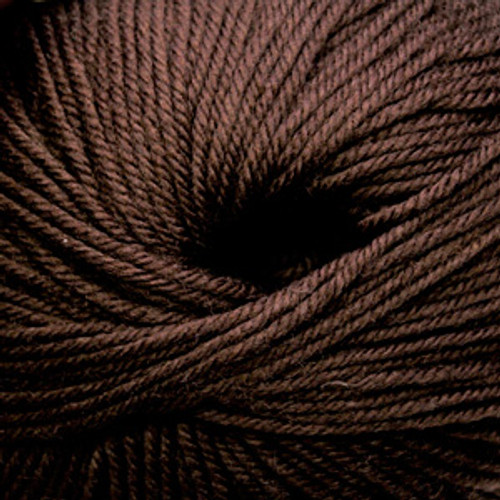 Cascade 220 Superwash Wool Yarn - 819 Chocolate