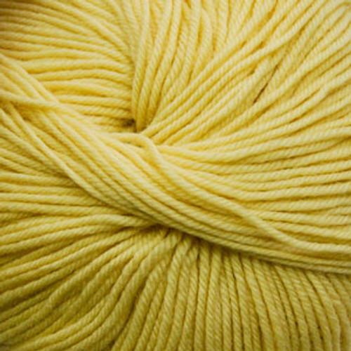 Cascade 220 Superwash Wool Yarn - 824 Yellow