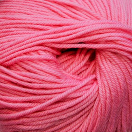 Cascade 220 Superwash Wool Yarn - 838 Rose Petal