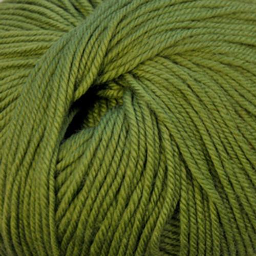 Cascade 220 Superwash Wool Yarn - 841 Moss