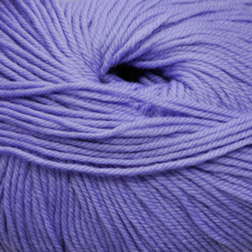 Cascade 220 Superwash Wool Yarn - 844 Periwinkle