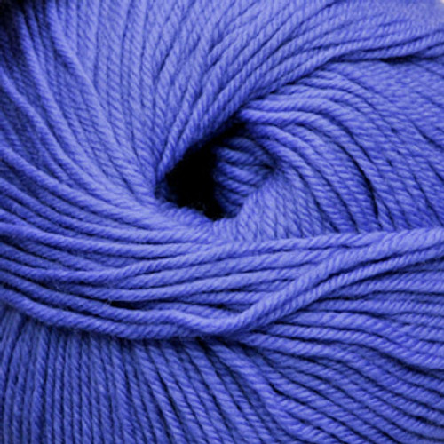 Cascade 220 Superwash Wool Yarn - 845 Denim