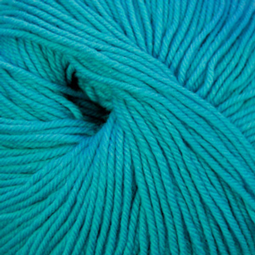 Cascade 220 Superwash Wool Yarn - 849 Aqua