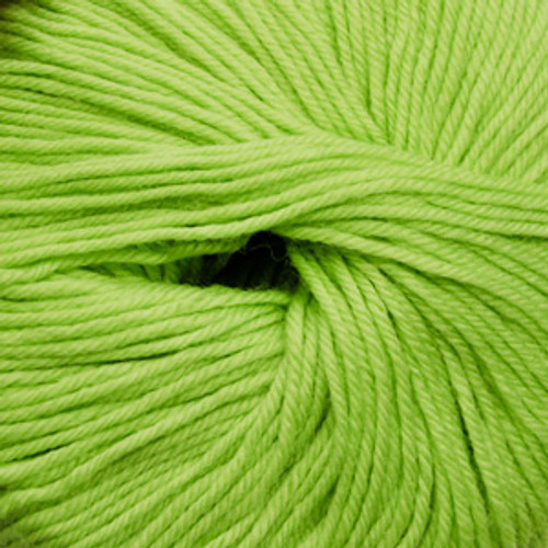 Cascade 220 Superwash Wool Yarn - 851 Lime