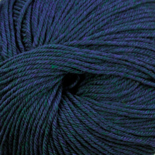 Cascade 220 Superwash Wool Yarn - 856 Aporto