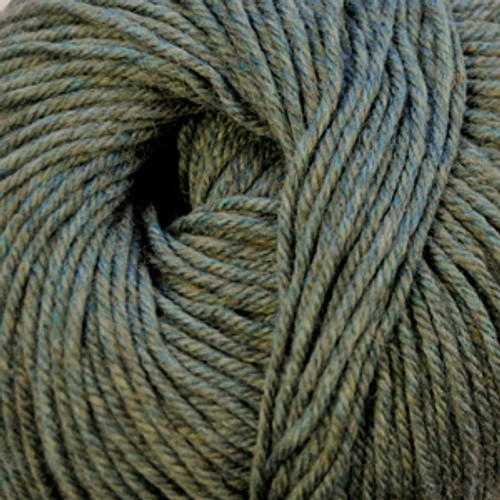 Cascade 220 Superwash Wool Yarn - 860 Smoke Heather