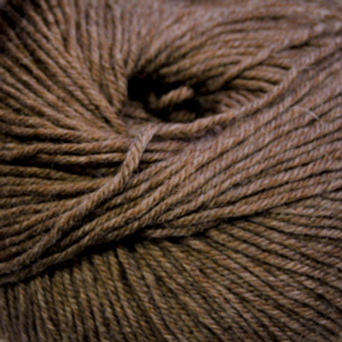 Cascade 220 Superwash Wool Yarn - 862 Walnut Heather
