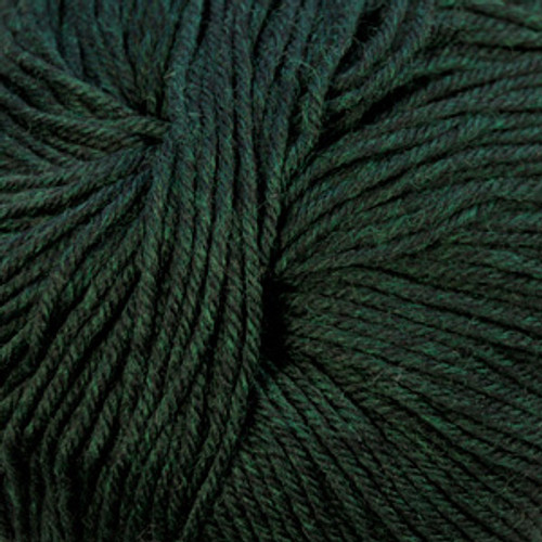 Cascade 220 Superwash Wool Yarn - 866 Forest Heather