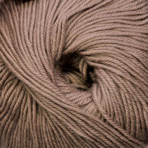 Cascade 220 Superwash Wool Yarn - 873 Extra Creme Cafe