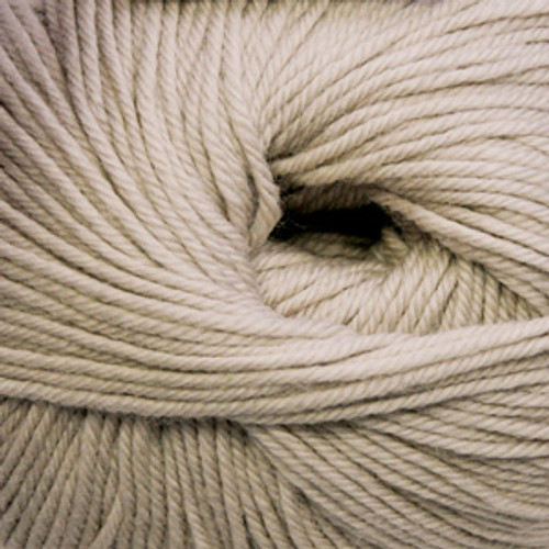 Cascade 220 Superwash Wool Yarn - 875 Feather Grey