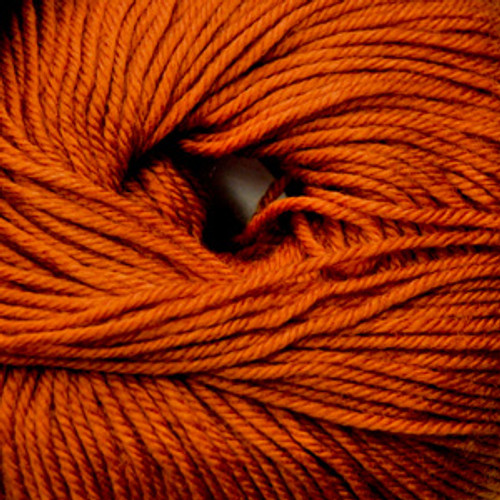 Cascade 220 Superwash Wool Yarn - 876 Sandalwood