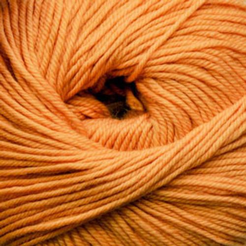 Cascade 220 Superwash Wool Yarn - 877 Golden
