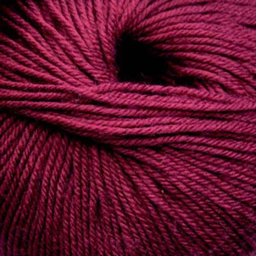 Cascade 220 Superwash Wool Yarn - 879 Very Berry